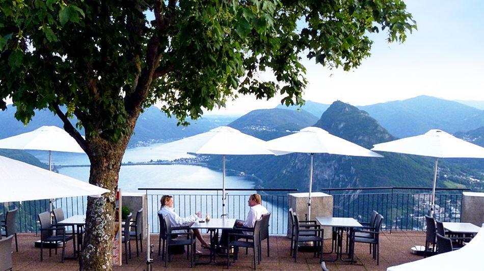 lugano-ristorante-vetta-monte-bre-1259-3.jpg