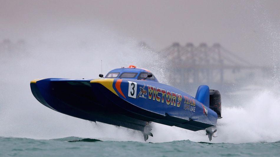 motonautica-offshore-xcat-1527-1.jpg