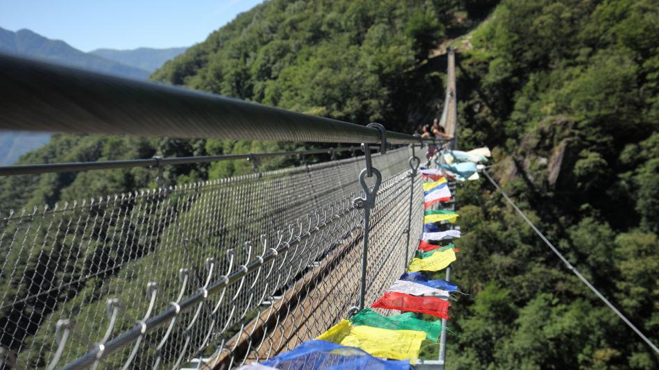 ponte-tibetano-1508-0.jpg