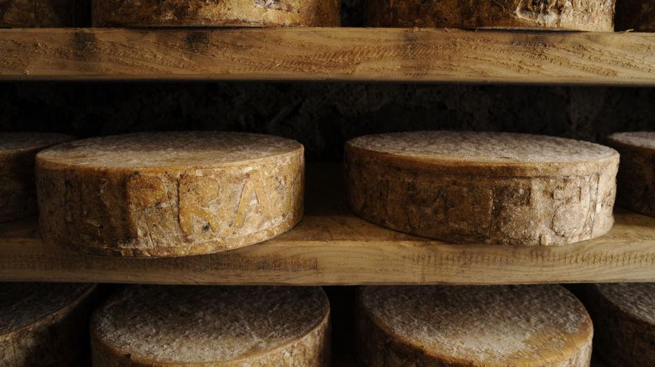 quinto-forme-di-formaggio-prato-1540-0.jpg