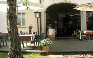 ristorante-antico-torchio-arzo-1132-0.jpg