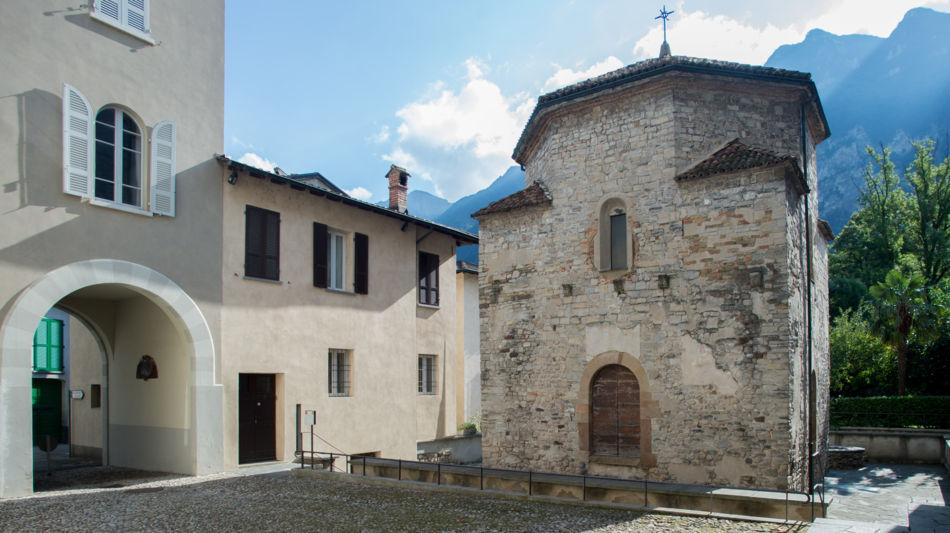 riva-san-vitale-battistero-1514-1.jpg