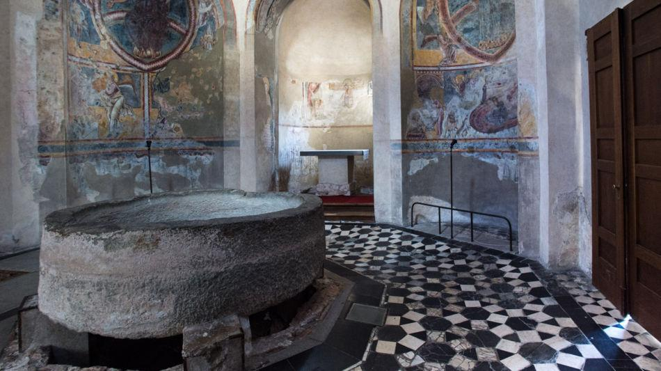riva-san-vitale-battistero-1514-2.jpg