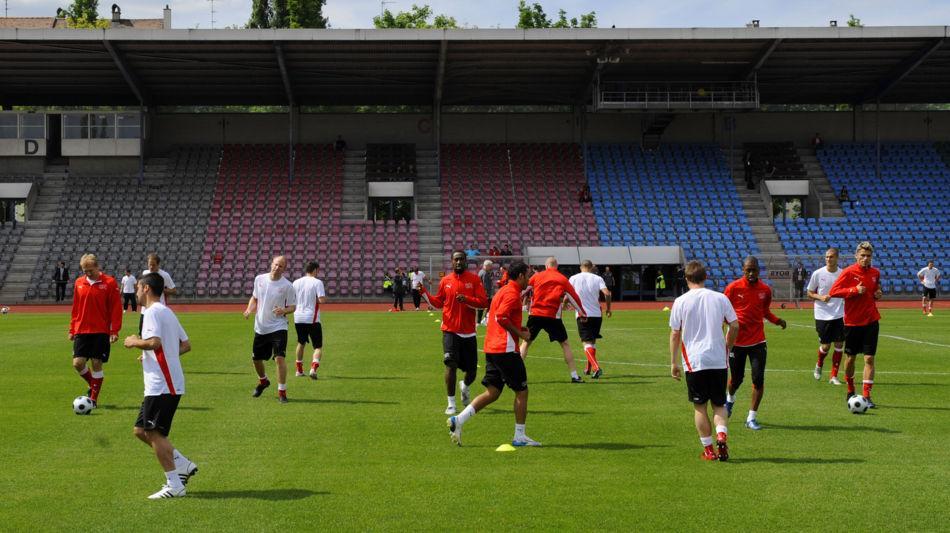 squadra-nazionale-svizzera-1523-0.jpg