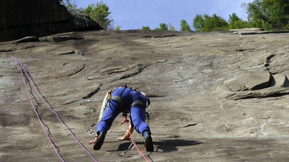 arrampicata-free-climbing-1546-0.jpg