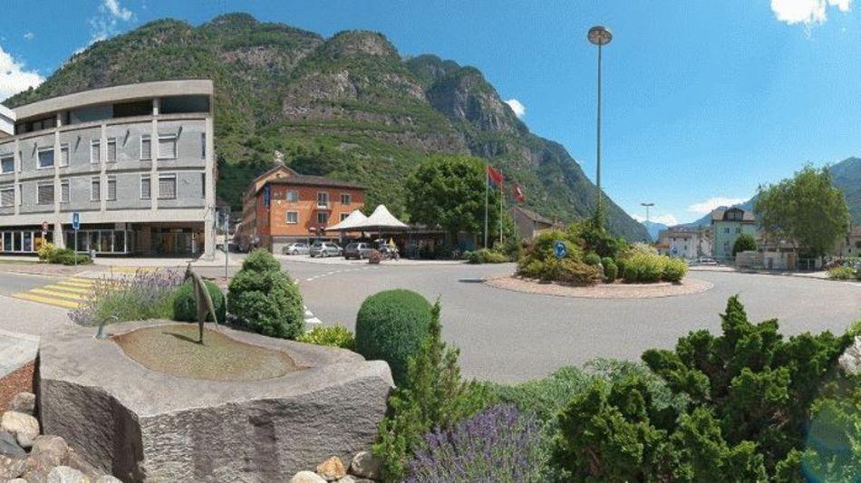 biasca-ristorante-giardinetto-2861-0.jpg