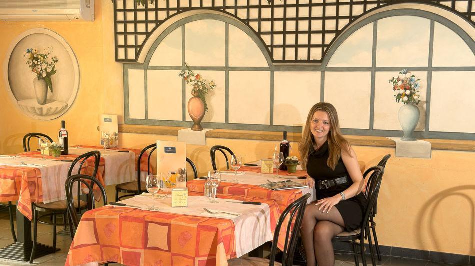 biasca-ristorante-giardinetto-2864-0.jpg