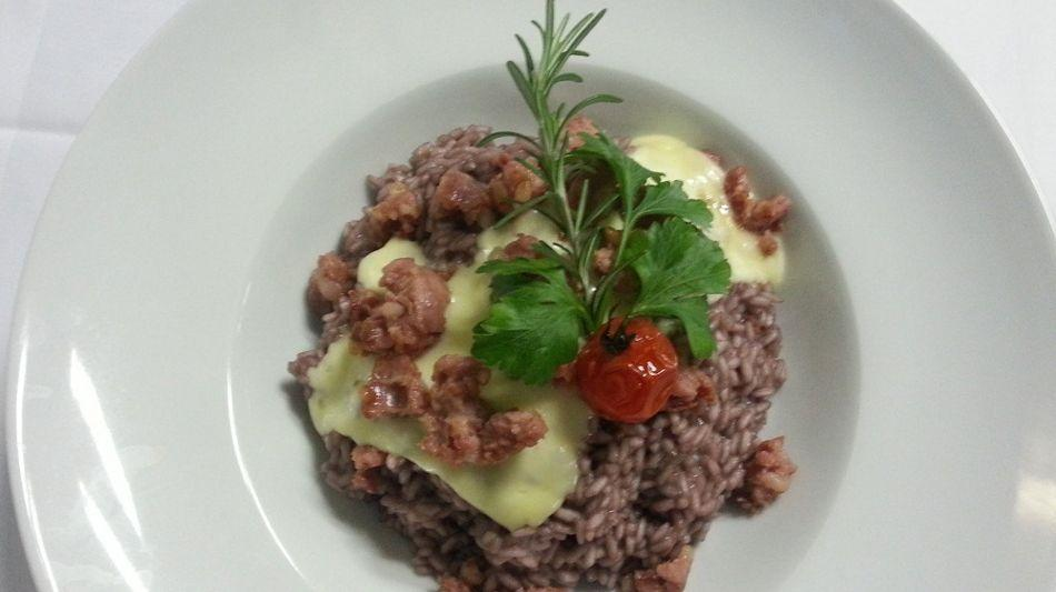biasca-ristorante-giardinetto-6970-0.jpg