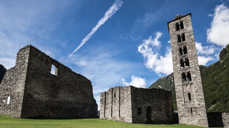 castello-di-mesocco-1563-0.jpg