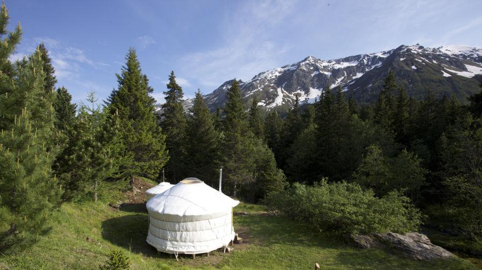 centro-pro-natura-lucomagno-6475-0.jpg