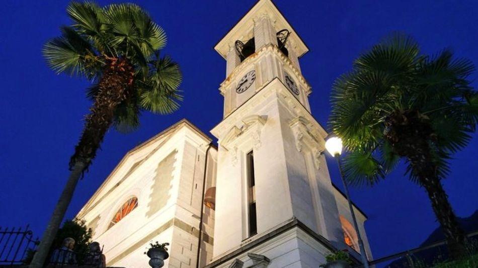 chiesa-parrocchiale-1569-0.jpg