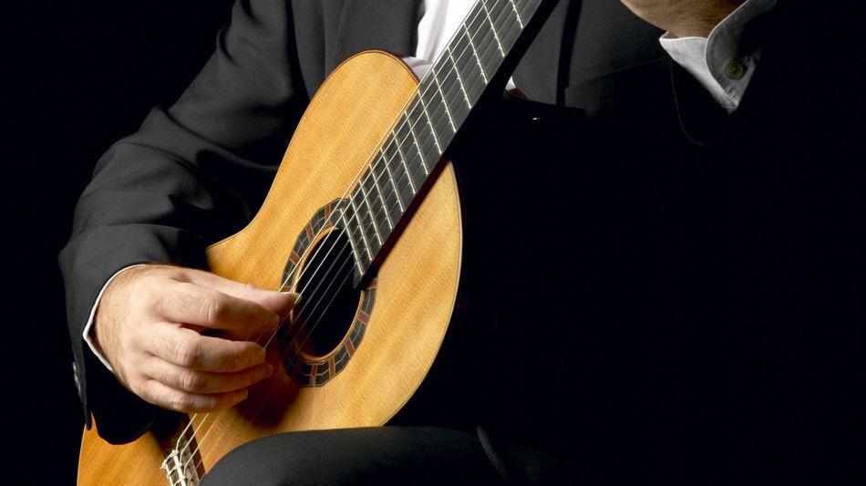chitarra-classica-1571-1.jpg