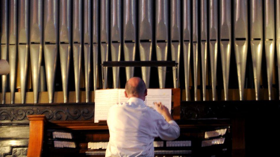 festival-organistico-magadino-1560-2.jpg