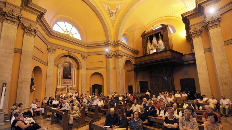festival-organistico-magadino-1560-3.jpg