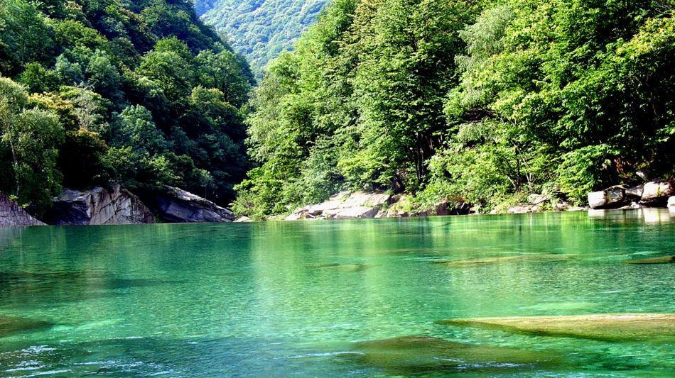 fiume-verzasca-3104-0.jpg