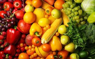 frutta-e-verdura-1602-0.jpg