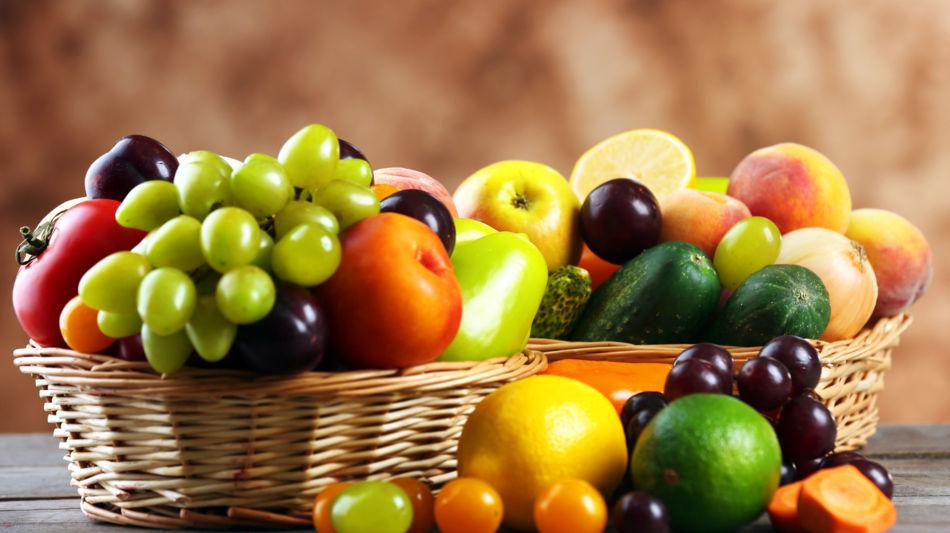 frutta-e-verdura-1602-1.jpg