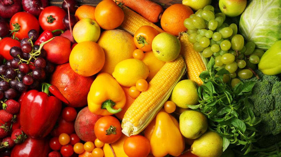 frutta-e-verdura-1602-2.jpg