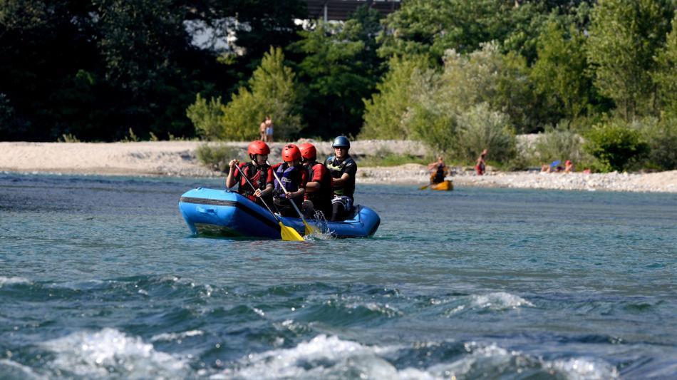 fun-rafting-1220-0.jpg
