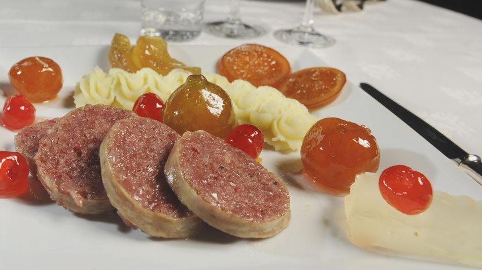 gastronomia-1568-0.jpg