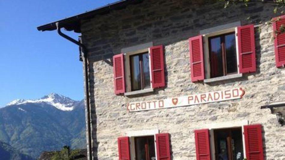 grotto-paradiso-1418-1.jpg