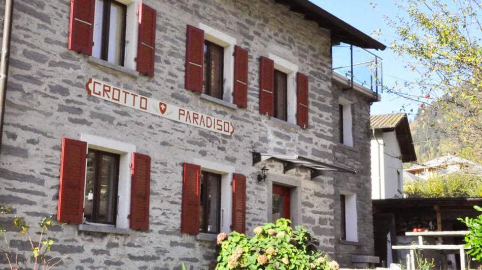 grotto-paradiso-1418-3.jpg