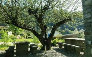 grotto-paradiso-1570-0.jpg