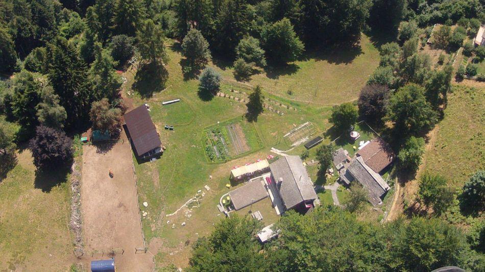 locarno-capanna-alla-fattoria-cardada-6950-0.jpg