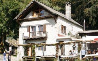 locarno-capanna-alla-fattoria-cardada-6955-0.jpg