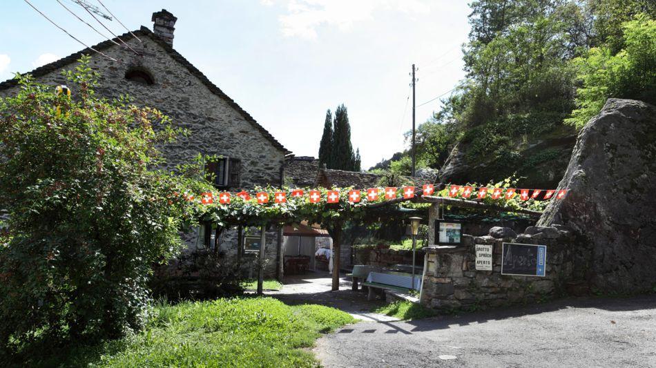 ludiano-osteria-grotto-spruch-1600-0.jpg