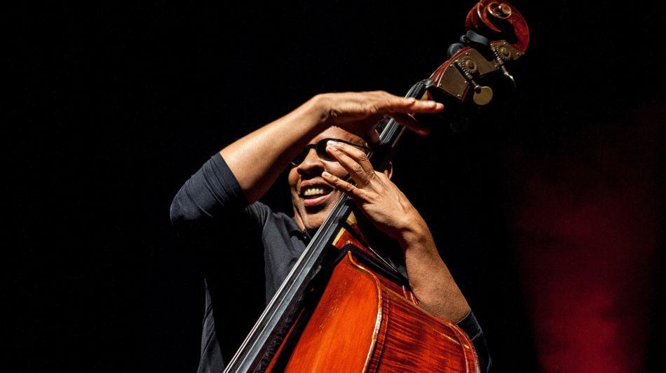 lugano-estival-jazz-1205-0.jpg