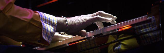 lugano-estival-jazz-1558-0.jpg