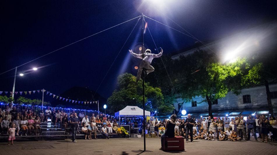 lugano-longlake-festival-lugano-8268-1.jpg