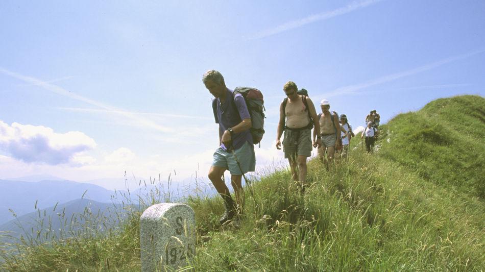 lugano-monte-boglia-escursionisti-1569-0.jpg