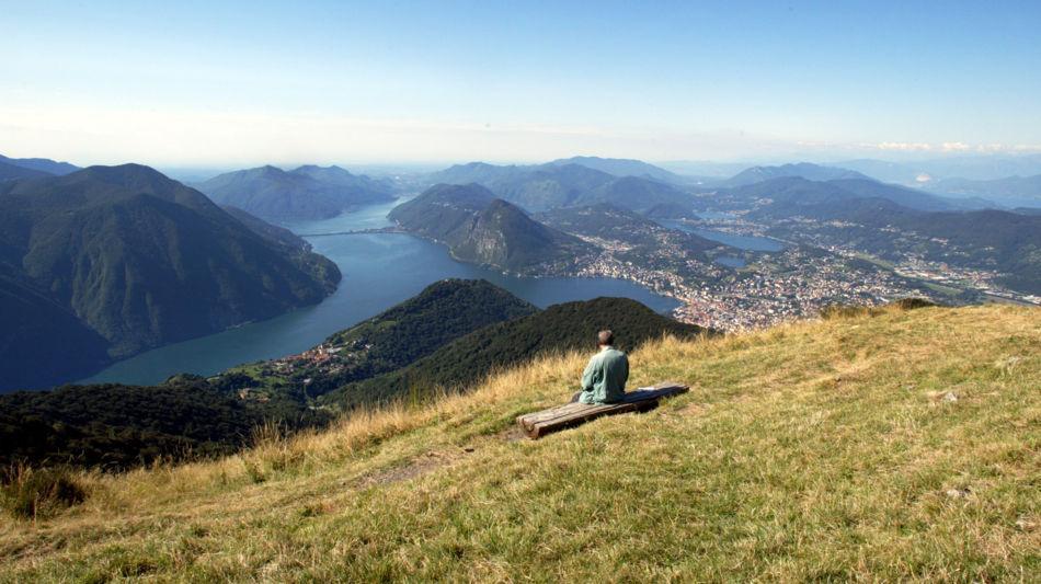 lugano-monte-boglia-veduta-panoramica--1550-0.jpg