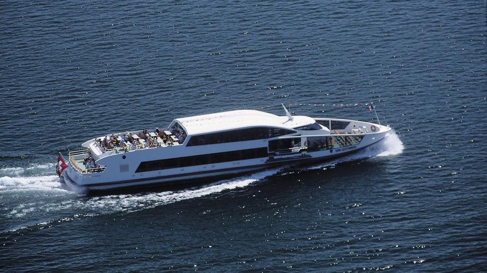 lugano-navigazione-lago-di-lugano-batt-241-0.jpg