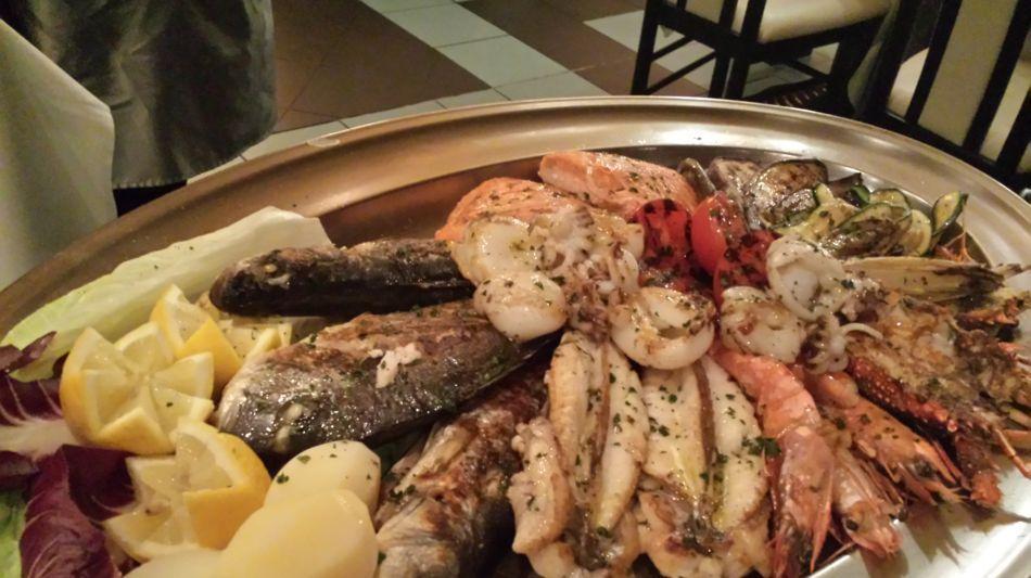 lugano-ristorante-capo-san-martino-8963-0.jpg