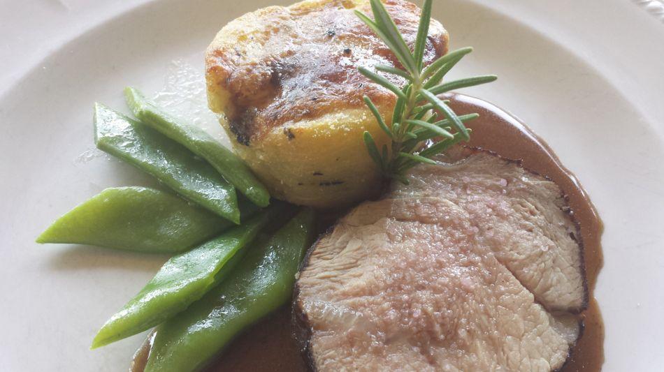 lugano-ristorante-capo-san-martino-8964-0.jpg