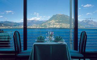 lugano-ristorante-capo-san-martino-8980-0.jpg