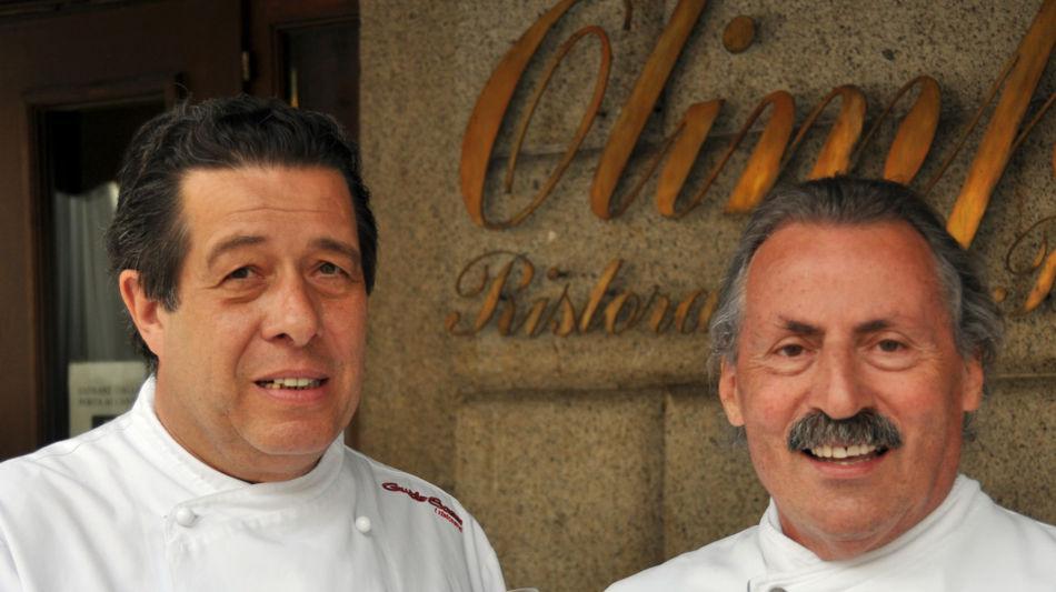 lugano-ristorante-olimpia-2929-0.jpg