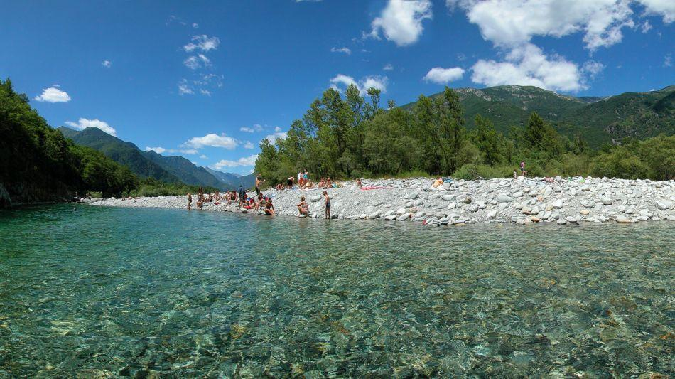 maggia-fiume-spiaggia-bellariva-3384-1.jpg