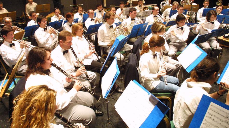 mendrisio-festa-della-musica-1566-2.jpg
