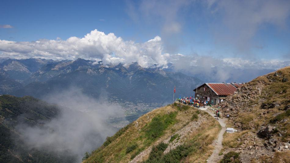 monte-tamaro-1586-0.jpg