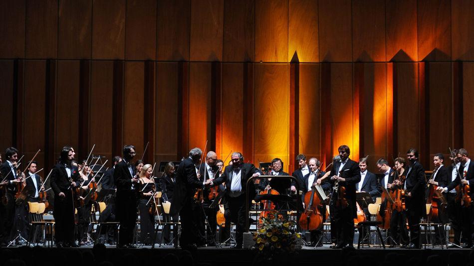 orchestrra-della-svizzera-italiana-osi-1102-1.jpg