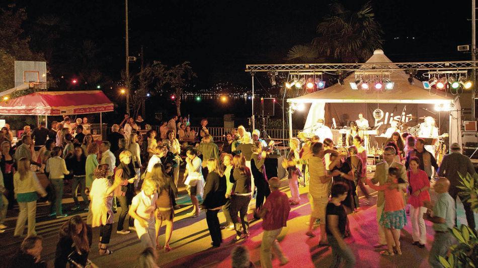 orselina-festa-destate-al-parco-1593-0.jpg