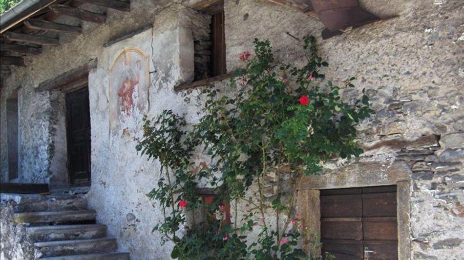 osteria-fagetti-1570-1.jpg