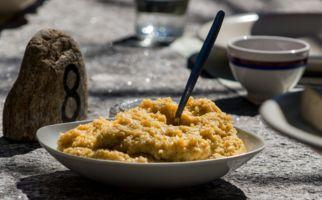 polenta-1606-0.jpg
