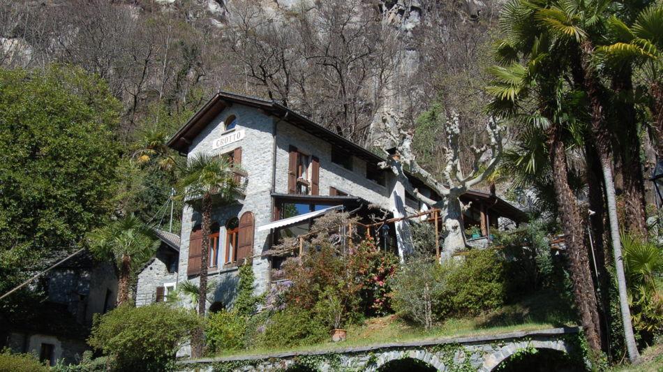ristorante-da-enzo-a-ponte-brolla-3611-0.jpg