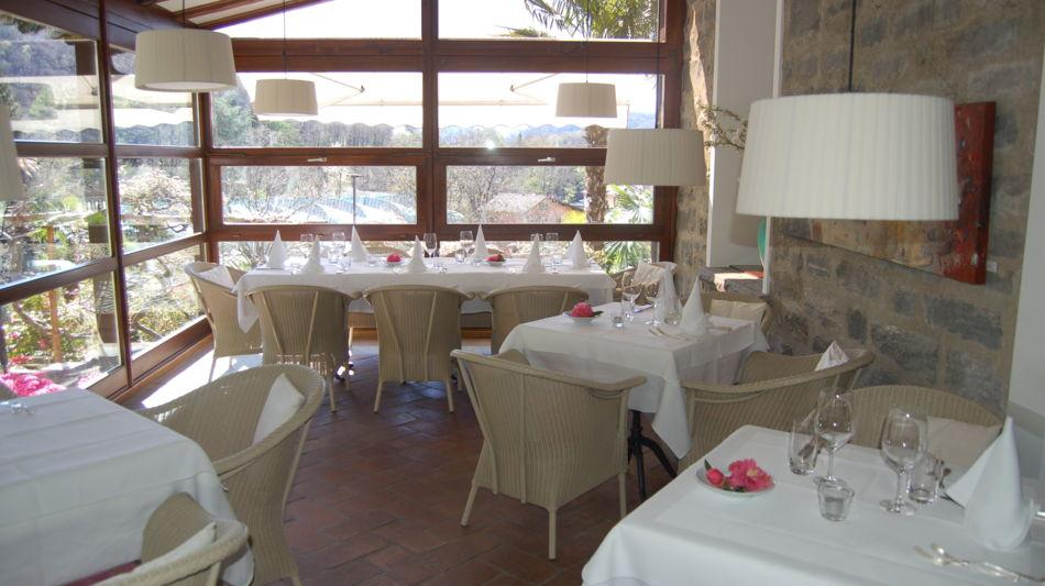 ristorante-da-enzo-a-ponte-brolla-3613-0.jpg