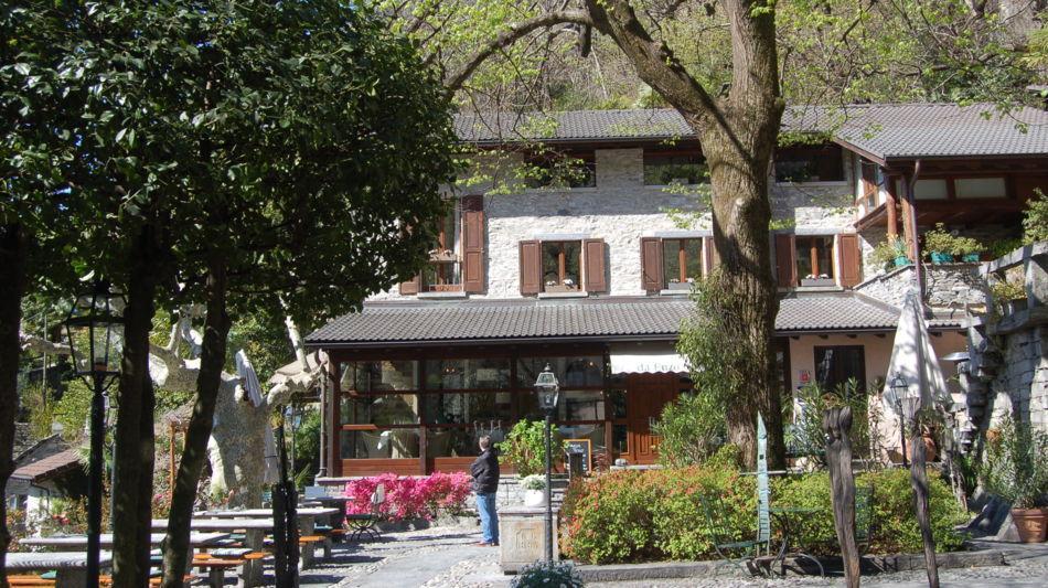 ristorante-da-enzo-a-ponte-brolla-3615-0.jpg